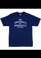 UoN Men's Clothing - University of Newcastle - University Apparel - Essentials - Merchandise 38
