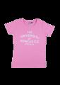 UoN Women's Clothing - University of Newcastle - University Apparel - Essentials - Merchandise 48