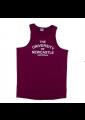 UoN Men's Clothing - University of Newcastle - University Apparel - Essentials - Merchandise 52