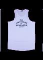 UoN Men's Clothing - University of Newcastle - University Apparel - Essentials - Merchandise 44