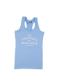 UoN Women's Clothing - University of Newcastle - University Apparel - Essentials - Merchandise 42