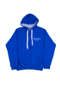 James Cook University | Warm hoodies and breathable shirts 16