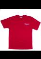 Tees - Mens Clothing - Essentials - Merchandise 42