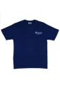 Tees - Mens Clothing - Essentials - Merchandise 46