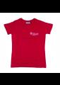 Womens Clothing - Essentials - Merchandise 18