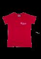 Tees - Womens Clothing - Essentials - Merchandise 26