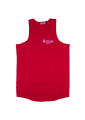 Tees - Womens Clothing - Essentials - Merchandise 18