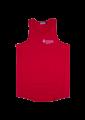 Tees - Womens Clothing - Essentials - Merchandise 52
