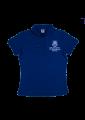 University of Queensland - University Apparel - Essentials - Merchandise 24