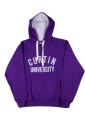 Men's Clothing - Curtin University - University Apparel - Essentials - Merchandise 50