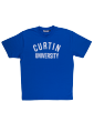 Men's Clothing - Curtin University - University Apparel - Essentials - Merchandise 8