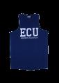 Edith Cowan University - University Apparel - Essentials - Merchandise 60