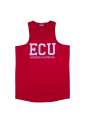 Edith Cowan University - University Apparel - Essentials - Merchandise 28