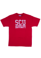 Southern Cross University - University Apparel - Essentials - Merchandise 24