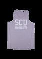 SCU Men's Clothing - Southern Cross University - University Apparel - Essentials - Merchandise 46