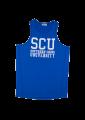 SCU Men's Clothing - Southern Cross University - University Apparel - Essentials - Merchandise 6