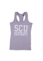 Southern Cross University - University Apparel - Essentials - Merchandise 30