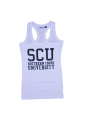 Southern Cross University - University Apparel - Essentials - Merchandise 36