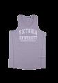 Victoria University - University Apparel - Essentials - Merchandise 26