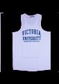 Victoria University - University Apparel - Essentials - Merchandise 18