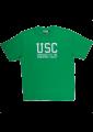 Uni of the Sunshine Coast - University Apparel - Essentials - Merchandise 46