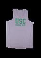 Uni of the Sunshine Coast - University Apparel - Essentials - Merchandise 20