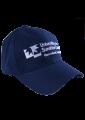 Uni of the Sunshine Coast - University Apparel - Essentials - Merchandise 36