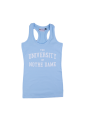 University of Notre Dame - University Apparel - Essentials - Merchandise 56