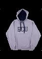 Edith Cowan University - University Apparel - Essentials - Merchandise 62