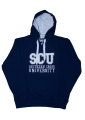 Southern Cross University - University Apparel - Essentials - Merchandise 58