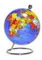 Geography - Science - Gifts - Merchandise 10