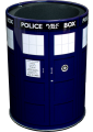 Doctor Who | Collectables, merchandise, products 18