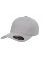 Headwear - Essentials - Merchandise 8