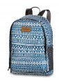 Dakine - Brands - Essentials - Merchandise 2