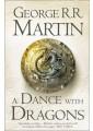 George R. R. Martin | Best Fantasy Authors 38