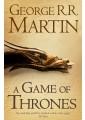 George R. R. Martin | Best Fantasy Authors 18
