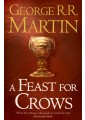 Best Selling Fantasy Authors 14