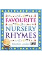 rhyming & wordplay books - Early learning / early learnin - Picture Books, Activity Books - Children's & Educational - Non Fiction - Books 8