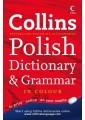 Dictionaries | Oxford, French & Italian Dictionaries 16