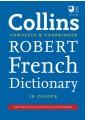 Language Textbooks - Textbooks - Books 46