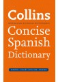 Bilingual & multilingual dictionaries - Dictionaries - Non Fiction - Books 28