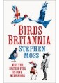 Birds & Birdwatching - Wild Animals - Natural History, Country Life - Sport & Leisure  - Non Fiction - Books 26