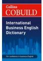 English For Specific Purposes - English Language Teaching - Education - Non Fiction - Books 34