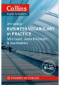 ELT: English for business - English For Specific Purposes - English Language Teaching - Education - Non Fiction - Books 24