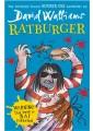 Humorous stories - Children's Fiction  - Fiction - Books 56