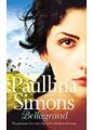 Historical Romance Novels | Best Regency Romances 44