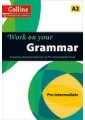 ELT: English for business - English For Specific Purposes - English Language Teaching - Education - Non Fiction - Books 16