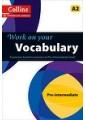 English For Specific Purposes - English Language Teaching - Education - Non Fiction - Books 6