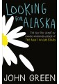John Green | Best Young Adult Authors 12