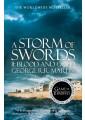 George R. R. Martin | Best Fantasy Authors 4
